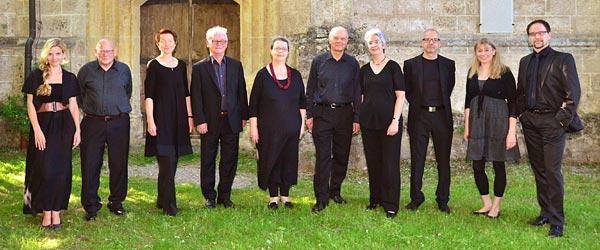 capella-antiqua-burghausen-renaissance-marion-hensel