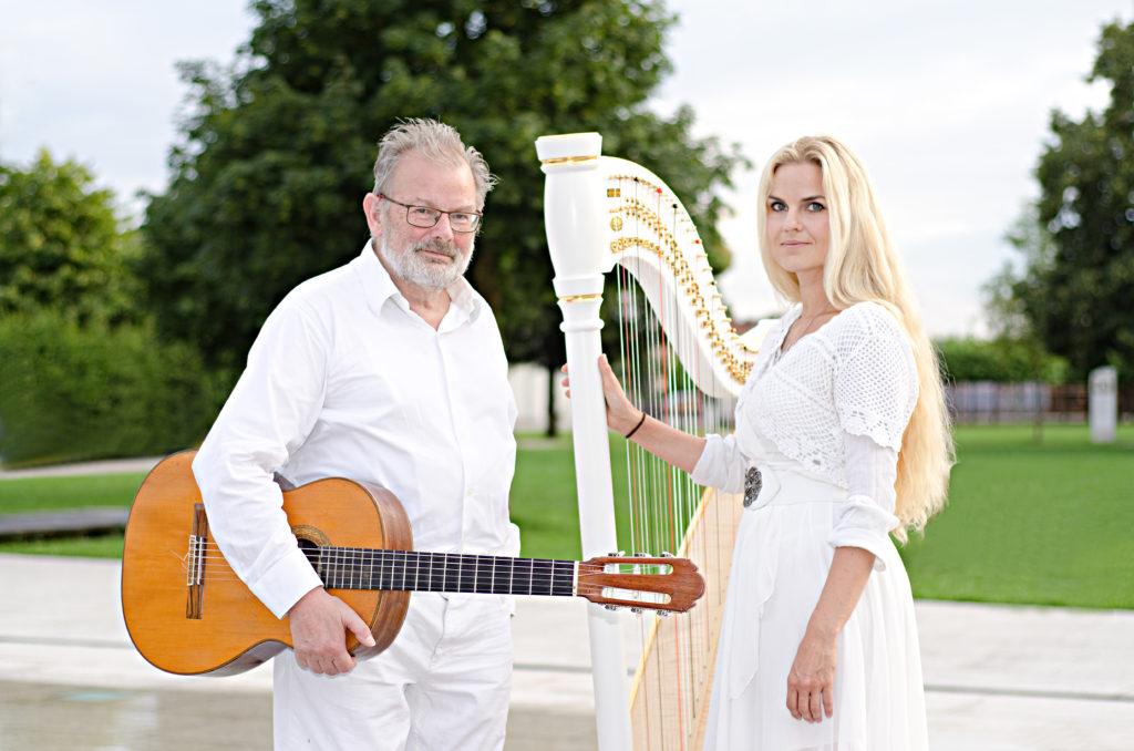 barockmusik-renaissancemusik-marion-hensel-bernhard-furtner-harfe-gitarre